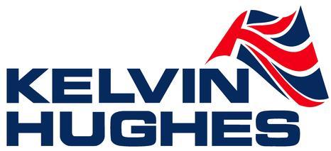 Kelvin Hughes