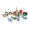 Electrical Install Components
