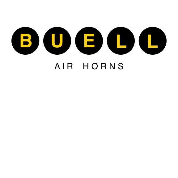 Buell Horns