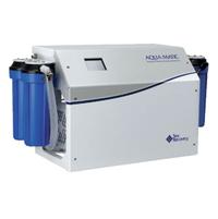Desalination & Water Solutions