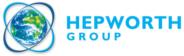 Hepworth Wiper Systems