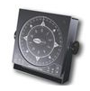 Dial Compass Repeaters