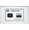 Toilet Controllers