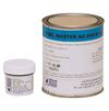 Fuel Resistant Adhesive