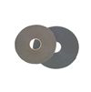 Glazing & Adhesive Tapes