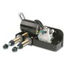 Pendulum Motors