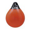 All Purpose Fender Buoy