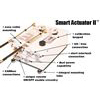 Smart Actuator