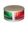 Navigational Light Alarms