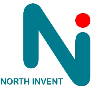 North Invent - Monitors