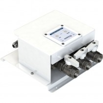 12/24v Electronic Oil Change Kits