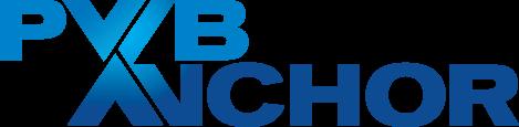 PWB Anchor