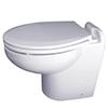 Raritan Toilets