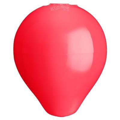 CC3 BAR BUOY RED 450X500