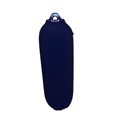 F4 FENDER COVER 104X22 NAVY