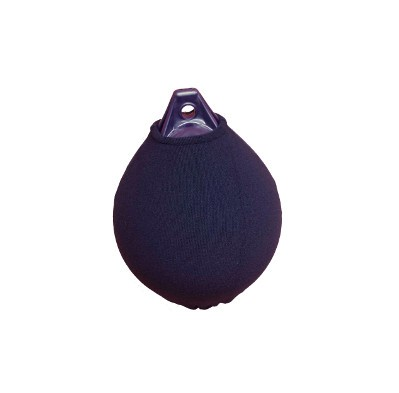 A1 FENDER COVER 38X29.5 NAVY