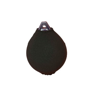 A1 FENDER COVER 38X29.5 BLACK