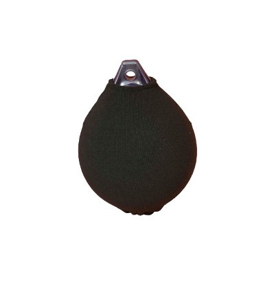 A3 FENDER COVER 57.5X46 BLACK
