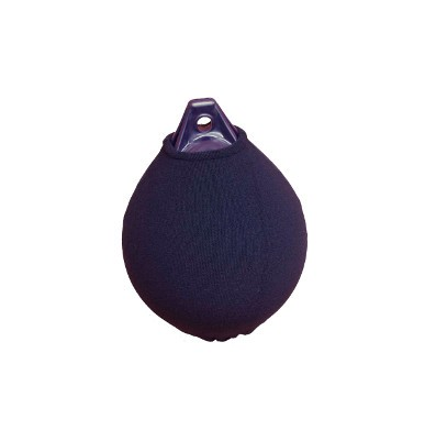 A5 FENDER COVER 94X71 NAVY