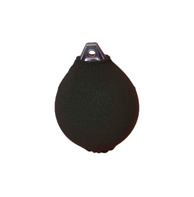 A5 FENDER COVER 94X71 BLACK