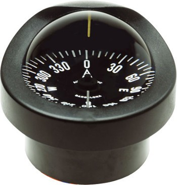 MS 0010 COMPASS
