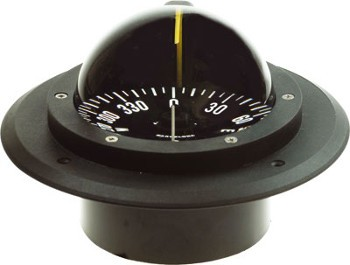 MS 0020 COMPASS