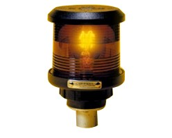 HGL35V TOWING LIGHT UPTO 20M BASE MNT