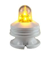 73LED - FLASHING LIGHT