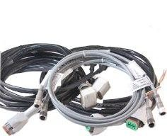 ZF IRM GEAR HARNESS 30 LED