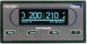 B929201 DATA REPEATER