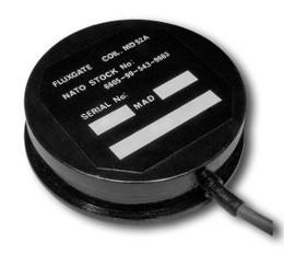 MD52A/X MAGNET COMP SENS 3PH 400HZ