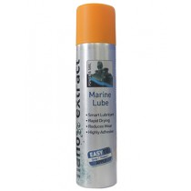 MARINE LUBE 250ML