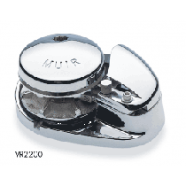 STORM VR2200 HYDRAULIC L/PROFILE