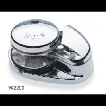 STORM VRC2200 HYDRAULIC