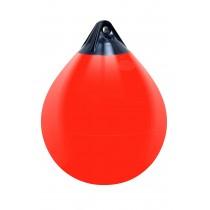 A4 NET BUOY RED 550X710