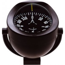 MS 001 COMPASS