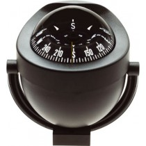 MS 002 COMPASS