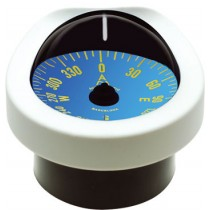 MS 0013 COMPASS