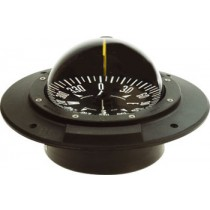 MS 0021 COMPASS