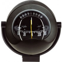 MS 0025 COMPASS