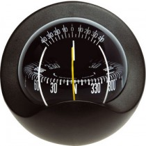 MS 0030 COMPASS
