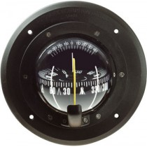 MS 0037 COMPASS
