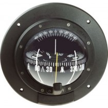 MS 0038 COMPASS