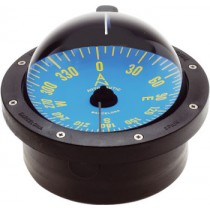 MS 0065 COMPASS