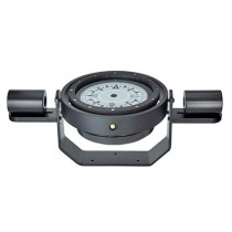 BL MS COMPASS C20 125MM TABLE OR REFL
