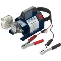 UP3-CK 12V PORTABLE GEAR PUMP KIT 15 L/M
