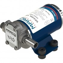 UP3/OIL 12V GEAR PUMP FOR LUBRICATING OI