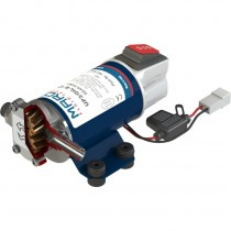 UP3/OIL-R 12V REVERS.PUMP LUBRICATING OI