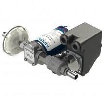 UP3/A 24V WATER PRESSURE SYSTEM 15 L/MIN