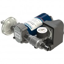 UP6/A 12V WATER PRESSURE SYSTEM 26 L/MIN